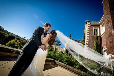 3180_d800_Danielle_and_Tony_Kohl_Mansion_Burlingame_Wedding_Photography