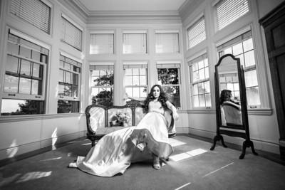 2886_d800_Danielle_and_Tony_Kohl_Mansion_Burlingame_Wedding_Photography