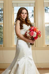 2850_d800_Danielle_and_Tony_Kohl_Mansion_Burlingame_Wedding_Photography
