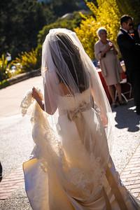 5824_d3_Danielle_and_Tony_Kohl_Mansion_Burlingame_Wedding_Photography