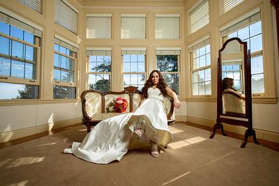 2890_d800_Danielle_and_Tony_Kohl_Mansion_Burlingame_Wedding_Photography
