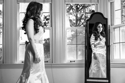 2794_d800_Danielle_and_Tony_Kohl_Mansion_Burlingame_Wedding_Photography