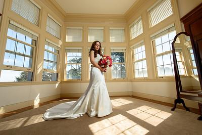 2863_d800_Danielle_and_Tony_Kohl_Mansion_Burlingame_Wedding_Photography
