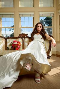 2903_d800_Danielle_and_Tony_Kohl_Mansion_Burlingame_Wedding_Photography