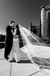 3185_d800_Danielle_and_Tony_Kohl_Mansion_Burlingame_Wedding_Photography