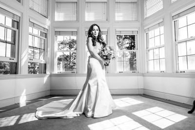 2856_d800_Danielle_and_Tony_Kohl_Mansion_Burlingame_Wedding_Photography