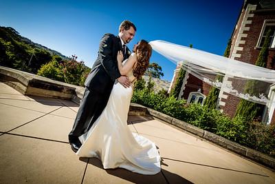 3181_d800_Danielle_and_Tony_Kohl_Mansion_Burlingame_Wedding_Photography