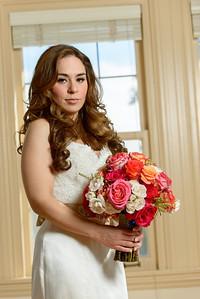 2851_d800_Danielle_and_Tony_Kohl_Mansion_Burlingame_Wedding_Photography