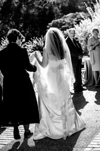 5826_d3_Danielle_and_Tony_Kohl_Mansion_Burlingame_Wedding_Photography