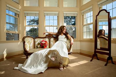 2883_d800_Danielle_and_Tony_Kohl_Mansion_Burlingame_Wedding_Photography