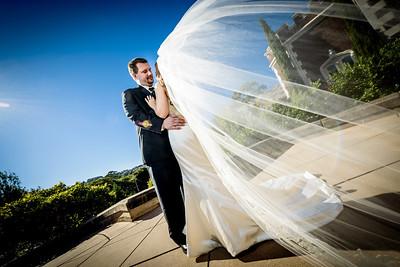 3187_d800_Danielle_and_Tony_Kohl_Mansion_Burlingame_Wedding_Photography