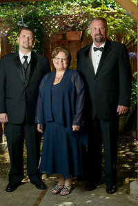 2631_d800_Danielle_and_Tony_Kohl_Mansion_Burlingame_Wedding_Photography
