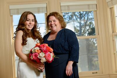 2869_d800_Danielle_and_Tony_Kohl_Mansion_Burlingame_Wedding_Photography