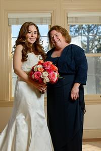2870_d800_Danielle_and_Tony_Kohl_Mansion_Burlingame_Wedding_Photography