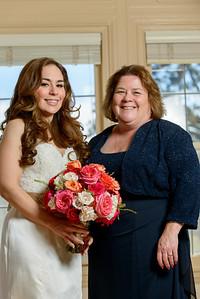 2872_d800_Danielle_and_Tony_Kohl_Mansion_Burlingame_Wedding_Photography