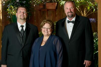 2630_d800_Danielle_and_Tony_Kohl_Mansion_Burlingame_Wedding_Photography