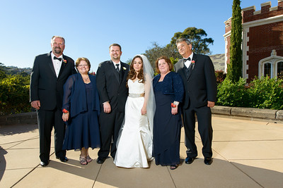3232_d800_Danielle_and_Tony_Kohl_Mansion_Burlingame_Wedding_Photography