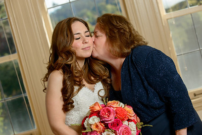 2876_d800_Danielle_and_Tony_Kohl_Mansion_Burlingame_Wedding_Photography