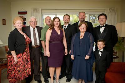 2639_d800_Danielle_and_Tony_Kohl_Mansion_Burlingame_Wedding_Photography