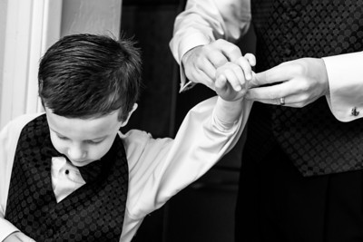2531_d800_Danielle_and_Tony_Kohl_Mansion_Burlingame_Wedding_Photography