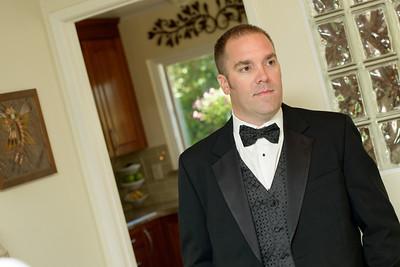 2541_d800_Danielle_and_Tony_Kohl_Mansion_Burlingame_Wedding_Photography