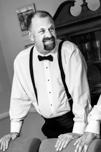2550_d800_Danielle_and_Tony_Kohl_Mansion_Burlingame_Wedding_Photography