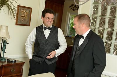 2545_d800_Danielle_and_Tony_Kohl_Mansion_Burlingame_Wedding_Photography