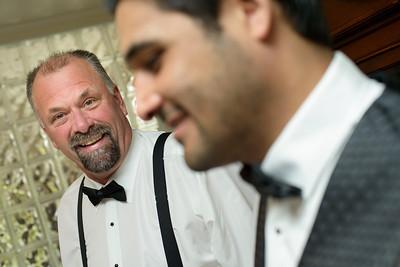 2544_d800_Danielle_and_Tony_Kohl_Mansion_Burlingame_Wedding_Photography