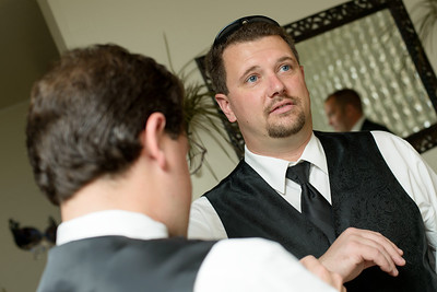 2543_d800_Danielle_and_Tony_Kohl_Mansion_Burlingame_Wedding_Photography
