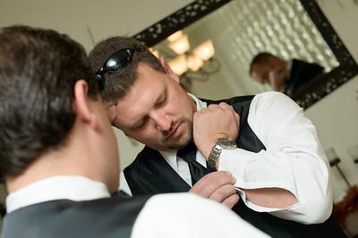2542_d800_Danielle_and_Tony_Kohl_Mansion_Burlingame_Wedding_Photography
