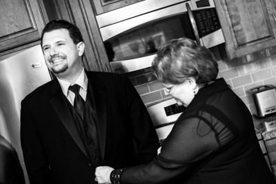 2528_d800_Danielle_and_Tony_Kohl_Mansion_Burlingame_Wedding_Photography