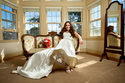 2892_d800_Danielle_and_Tony_Kohl_Mansion_Burlingame_Wedding_Photography