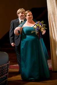 4115_d800_Kylie_and_Michael_Kohl_Mansion_Wedding_Photography