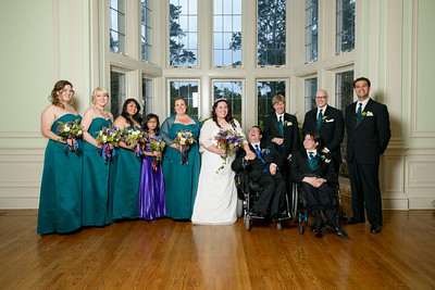 3870_d800_Kylie_and_Michael_Kohl_Mansion_Wedding_Photography
