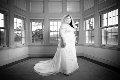 3616_d800_Kylie_and_Michael_Kohl_Mansion_Wedding_Photography