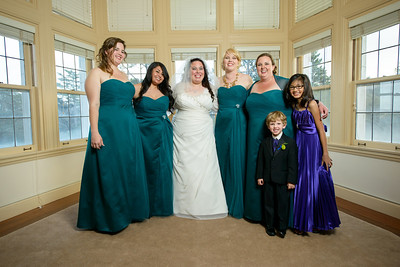 3670_d800_Kylie_and_Michael_Kohl_Mansion_Wedding_Photography