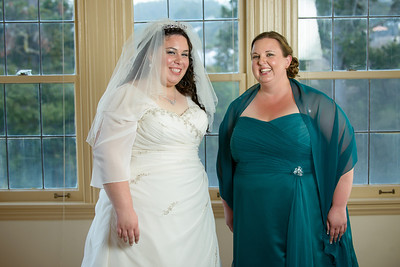 3631_d800_Kylie_and_Michael_Kohl_Mansion_Wedding_Photography