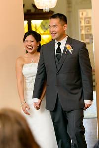 7241_d800_Kim_and_John_La_Mirada_Museum_of_Art_Monterey_Wedding_Photography