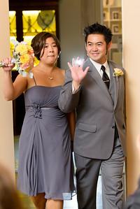 7236_d800_Kim_and_John_La_Mirada_Museum_of_Art_Monterey_Wedding_Photography