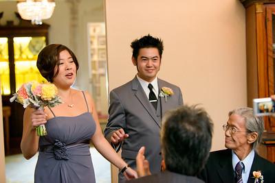7238_d800_Kim_and_John_La_Mirada_Museum_of_Art_Monterey_Wedding_Photography