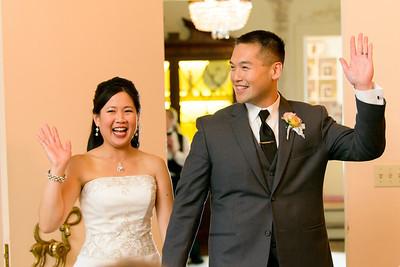 7243_d800_Kim_and_John_La_Mirada_Museum_of_Art_Monterey_Wedding_Photography