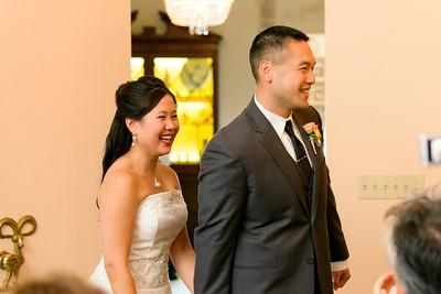 7244_d800_Kim_and_John_La_Mirada_Museum_of_Art_Monterey_Wedding_Photography