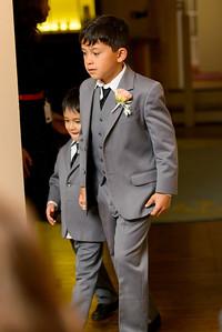 7230_d800_Kim_and_John_La_Mirada_Museum_of_Art_Monterey_Wedding_Photography
