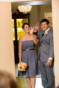 7231_d800_Kim_and_John_La_Mirada_Museum_of_Art_Monterey_Wedding_Photography