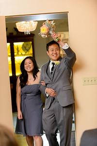 7234_d800_Kim_and_John_La_Mirada_Museum_of_Art_Monterey_Wedding_Photography