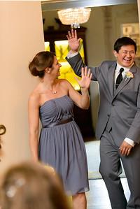 7232_d800_Kim_and_John_La_Mirada_Museum_of_Art_Monterey_Wedding_Photography