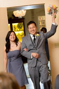 7235_d800_Kim_and_John_La_Mirada_Museum_of_Art_Monterey_Wedding_Photography