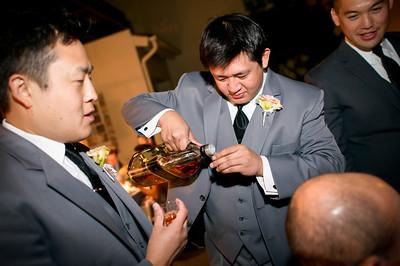 7384_d800_Kim_and_John_La_Mirada_Museum_of_Art_Monterey_Wedding_Photography