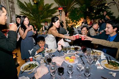 7372_d800_Kim_and_John_La_Mirada_Museum_of_Art_Monterey_Wedding_Photography