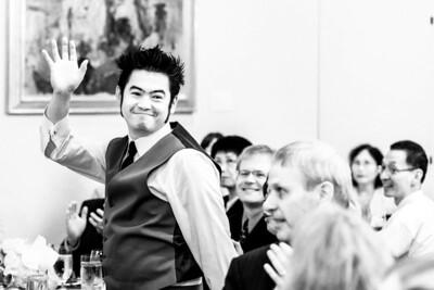 7284_d800_Kim_and_John_La_Mirada_Museum_of_Art_Monterey_Wedding_Photography